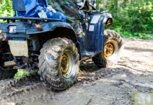 ATV Excursions