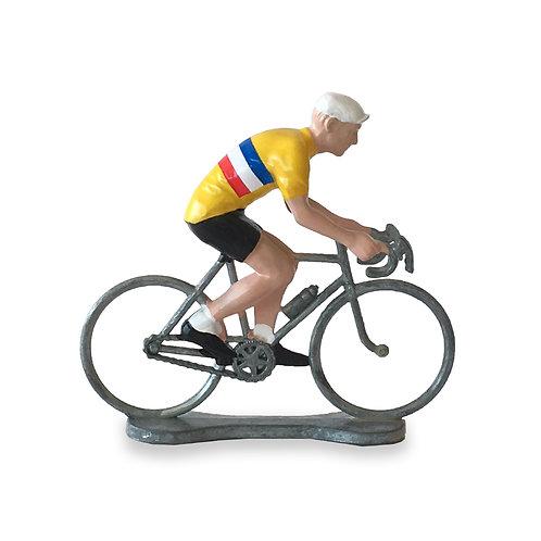 Tour de France / Jacques