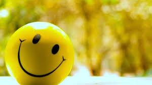 İş Arama Sürecinde Başarı İçin Kararlı ve Pozitif Olun !!!