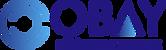 obay logo.png