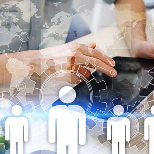 İnsan Kaynakları Yönetimi Uzmanlık Sertifika Programı