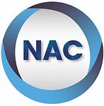 nac_logo1.png