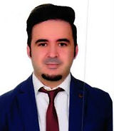 Mustafa Atsan.jpg