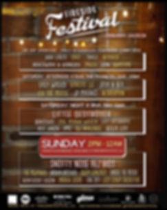 fireside 2020 official poster.JPG