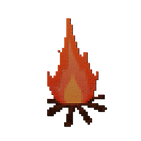 Cross stitch fire transparent.png