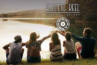 Rustic_Reel-750x500.jpg