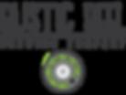 rustic reel logo.png