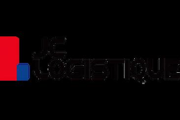 JC Logistique groupe Livio Illico Perso personnalisation tous supports la bresse communication visuelle