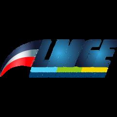 LMGE.png
