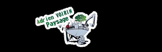 Voirin Paysage Illico Perso personnalisation tous supports la bresse communication visuelle