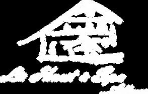 La haut et spa ventron Illico Perso personnalisation tous supports la bresse communication visuelle
