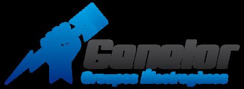 Genelor groupe electrogène Illico Perso personnalisation tous supports la bresse communication visuelle