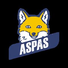 aspas.png