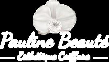 Pauline Beauté salon esthétique coiffure Illico Perso personnalisation tous supports la bresse communication visuelle