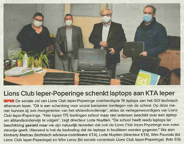 Artikel Lions Club laptops.png