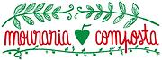 mouraria_composta_logo.png
