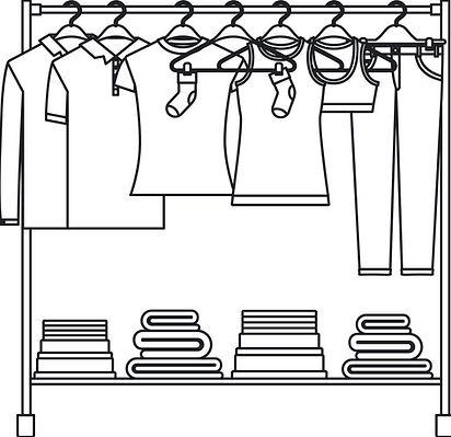 swap_spot_circularwear.jpg