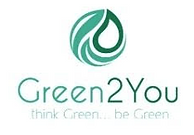 Green2you_swap spot.png