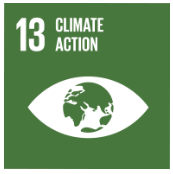 sustainable development goals 13 circula