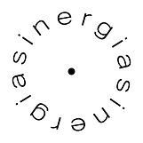 sinergias_circularwear_swapspot_famalica