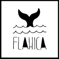 flahica_circularwear_swapspot.png