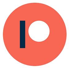 logo_patreon_circularwear.png