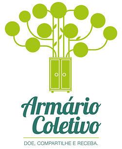 armario_coletivo_circularwear.jpg