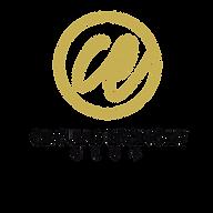 circulareconomyclub_braga_circularwear_s