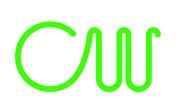 CircularWear