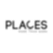 places_cowork_circularwear.png