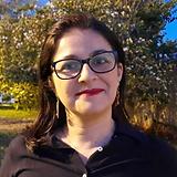 Ana Lúcia I. G. Moreira