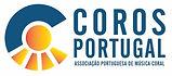 Coros Portugal – Associação Portuguesa de Música Coral
