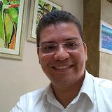 Fabiano C. de Oliveira