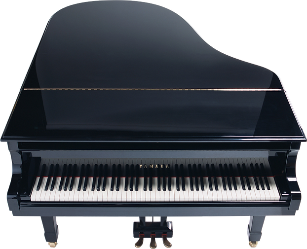 piano-c.png