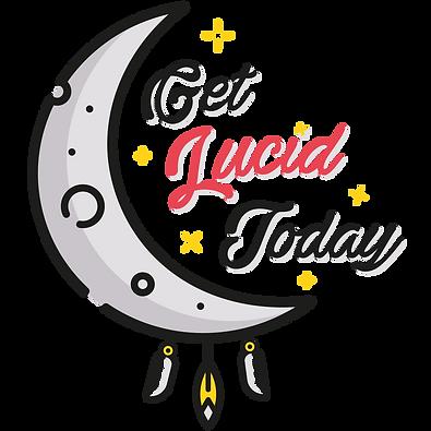 Logo_Curvas_Original.png