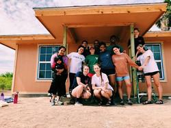 Best Group Photo: San Juan, Paige O'