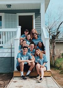 ASB-Nashville-KateBellows-photo5_edited.