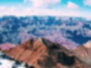 ASB_Grand Canyon_JamiePlusch_photo2.jpg