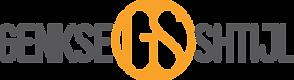 logo okker.png