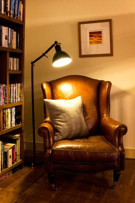 Reading-Chair.jpg
