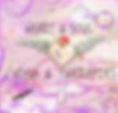 Illustrated Heeart & Soul Logo.jpg