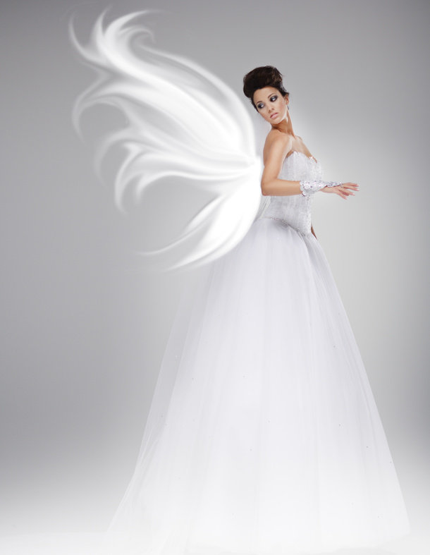 SIGNATURE BRIDE.jpg