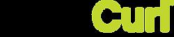 DevaCurl_Logo.png