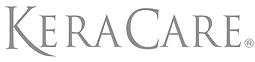 keracare_logo.png