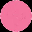 The girlprenuer guide logo