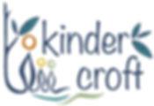 Kinder Croft full logo.jpg