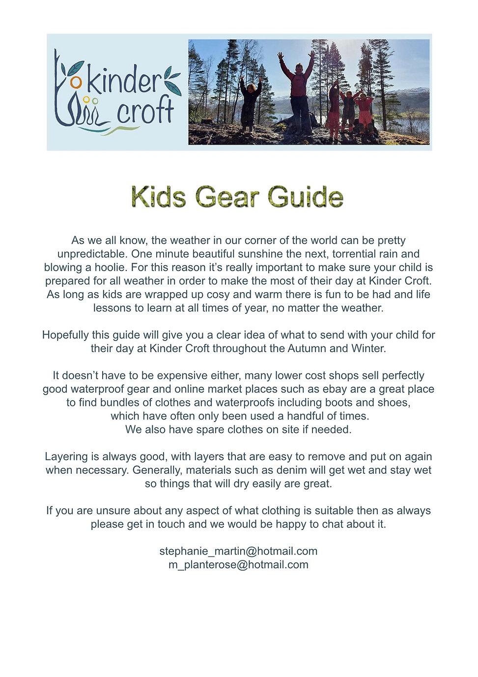 Gear Guide page 1.jpg