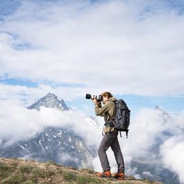 Come scegliere il fotografo giusto per la propria attività.
