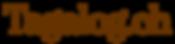 Logo_T@2x.png