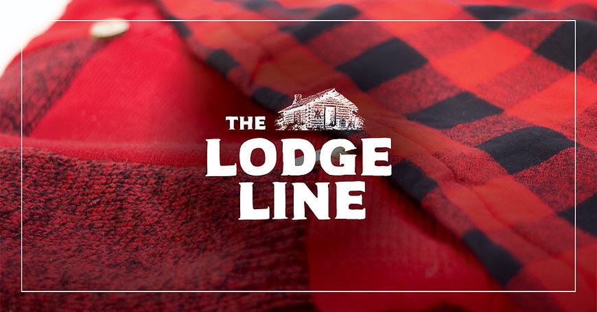 Lodge Line Banner 28.jpg